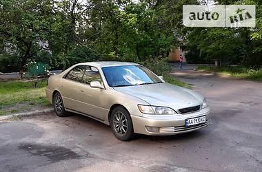 Lexus ES 300 1997 в Киеве