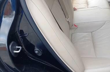 Седан Lexus ES 300 2004 в Вишневом