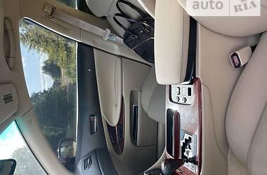 Седан Lexus GS 300 2006 в Житомире