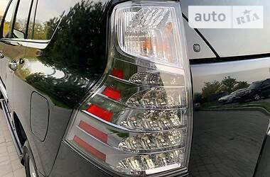 Позашляховик / Кросовер Lexus GX 460 2015 в Дніпрі