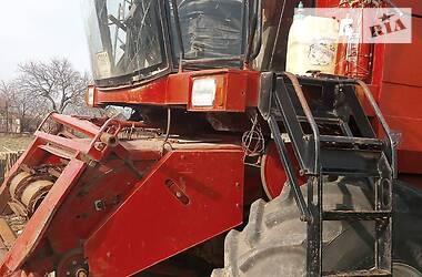 Лида 1300 2005 в Каховке