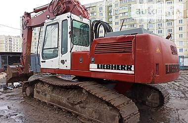 Liebherr 914 2001 в Харькове