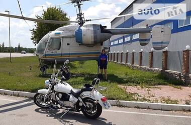 Lifan 250 2020 в Киеве