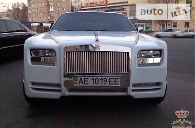 Lincoln Town Car 2015 в Днепре