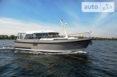Моторная яхта Linssen 30 SL Sedan 2020 в Вышгороде