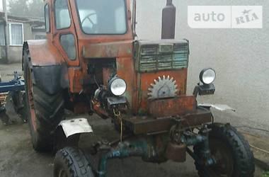 ЛТЗ Т-40 1992 в Скадовске
