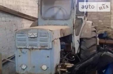 ЛТЗ T-40AM 1989 в Бахмуте