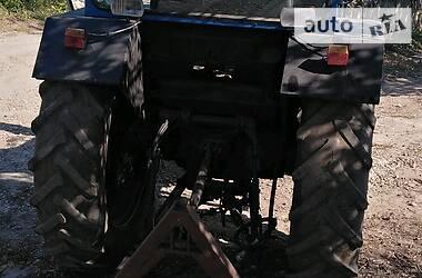 Трактор сельскохозяйственный ЛТЗ T-40AM 2019 в Хмельницком