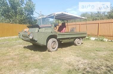 ЛуАЗ 969М 1987 в Хмельницком