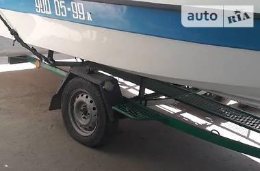 Lucky 430 2008 в Черноморске