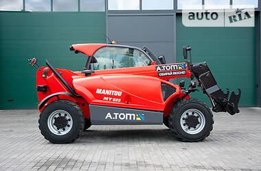 Manitou MT 625 2015 в Житомире