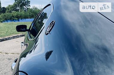 Maserati Ghibli 2014 в Харькове