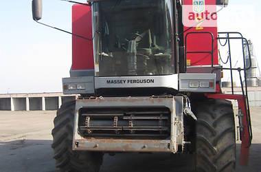 Massey Ferguson 7274 2007 в Волочиске