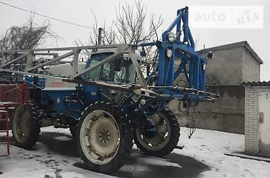 Matrot M44 1991 в Киеве