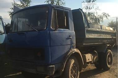 МАЗ 3575 1995 в Черновцах
