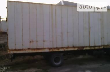 МАЗ 437040 2004 в Черкассах