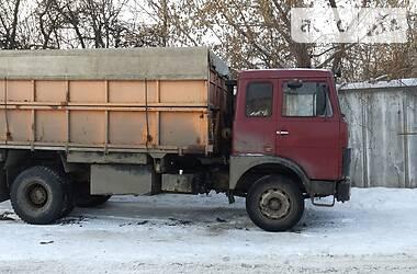 МАЗ 5336 1992 в Сумах