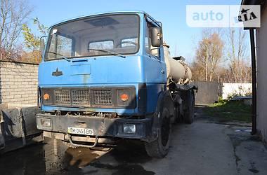МАЗ 5337 1994 в Ровно