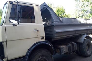 МАЗ 533 1997 в Виннице