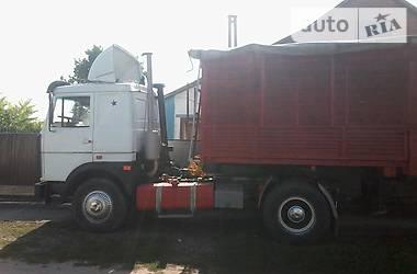 МАЗ 54323 1991 в Полтаве