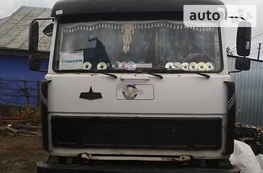 МАЗ 54323 1993 в Ямполе