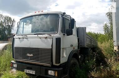 МАЗ 54329 2002 в Виннице