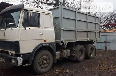МАЗ 551605 2000 в Виннице