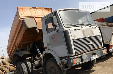 МАЗ 551605 2003 в Одессе