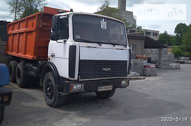 МАЗ 551605 2006 в Сумах