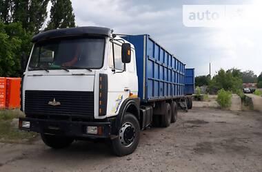 МАЗ 551608 2003 в Сумах