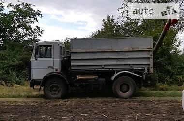 МАЗ 5551 2003 в Баштанке