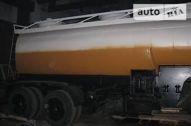 МАЗ 64227 1996 в Марганце