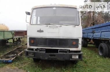 МАЗ 64229 1993 в Виннице