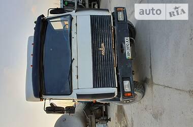 МАЗ 64229 2004 в Бердичеві