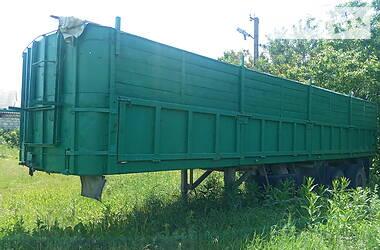 МАЗ 93866 1989 в Виннице