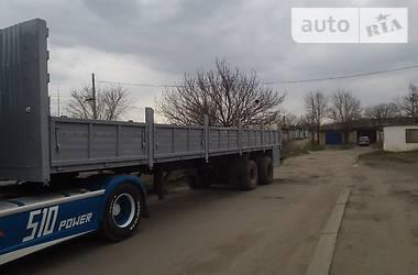 МАЗ 9397 1995 в Луганске