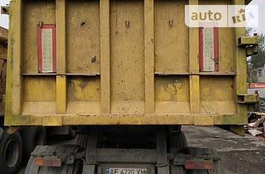 МАЗ 953000 2007 в Днепре
