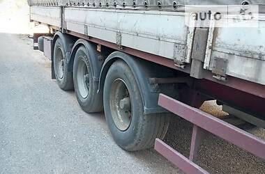 МАЗ 975830 2005 в Волновахе