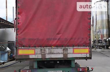 МАЗ 975830 2008 в Золотоноше