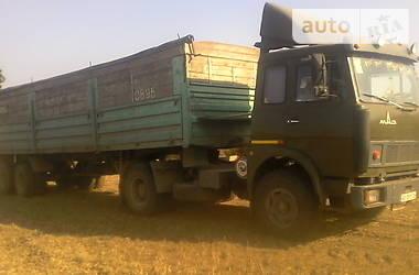 МАЗ МАЗ 1988 в Гайсине