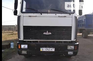 МАЗ МАЗ 2004 в Глобине