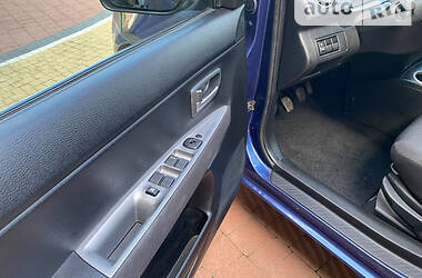 Хэтчбек Mazda 2 2007 в Луцке