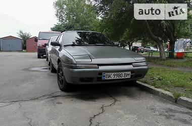 Mazda 323 1991 в Ровно