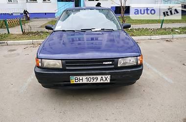 Mazda 323 1991 в Одессе