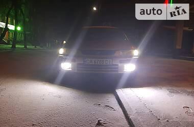 Mazda 323 1995 в Шполе