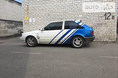 Mazda 323 1986 в Киеве