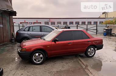 Mazda 323 1994 в Сумах