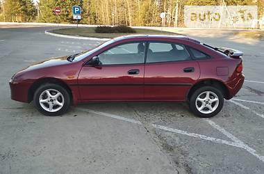 Mazda 323F 1995 в Вараше