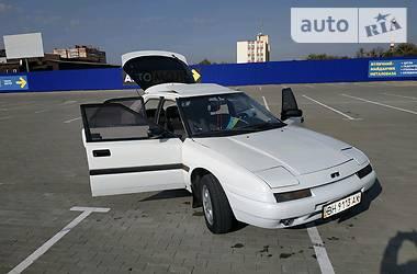 Mazda 323F 1991 в Виннице