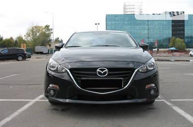 Mazda 3 2013 в Киеве